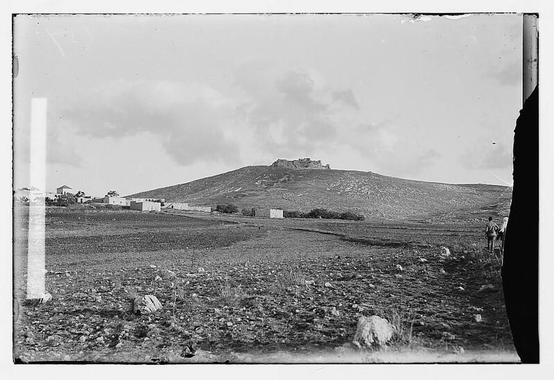 Beaufort-1900-20-05559v