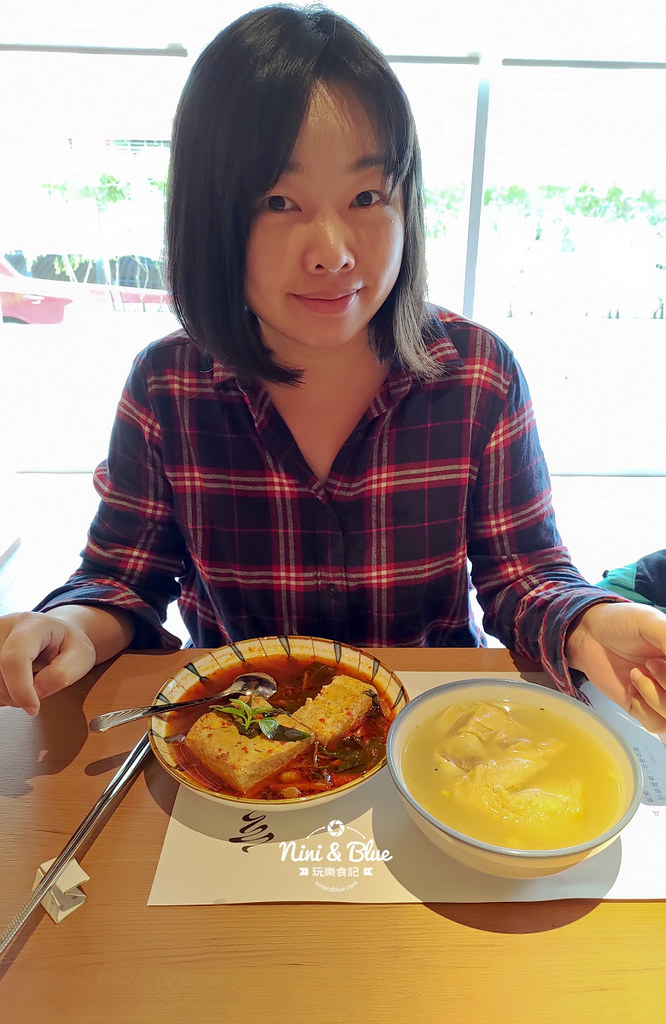空也素麵食.輕井澤素食鍋物18