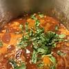 #SundayGravy #SugoDiDomenica #Homemade #Food #CucinaDelloZio - #Braise #Pork #NeckBones #shank #beef #fennel #sausages #meatballs #polpette