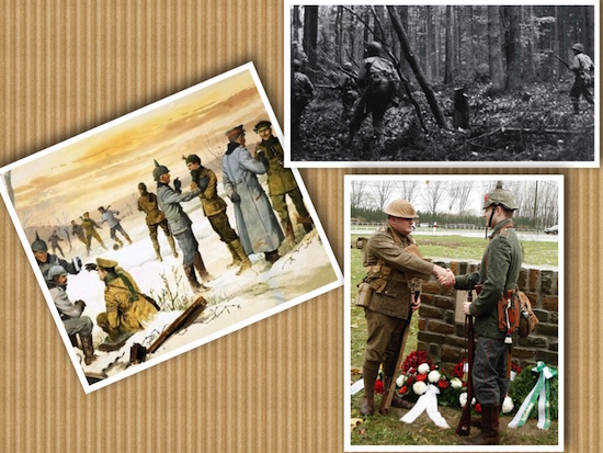 1914-1944