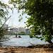 Condado Lagoon Kayakers