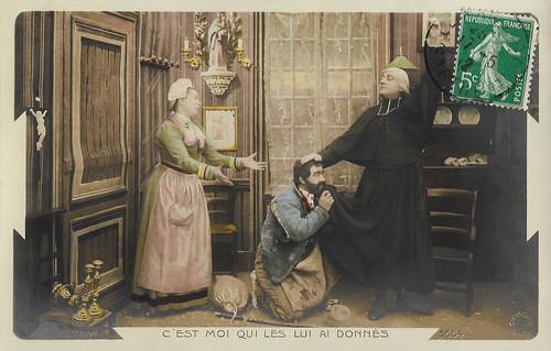 Le Chemineau (1905)