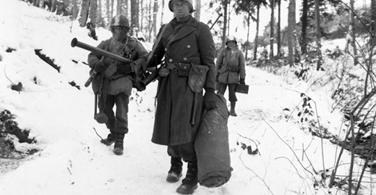2WW 1944