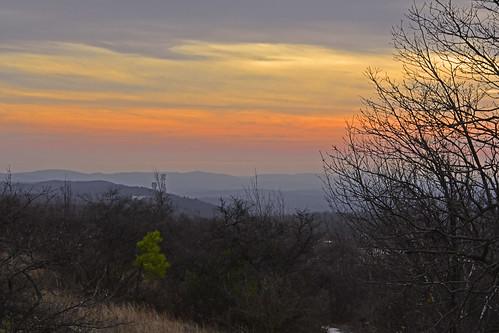 smack53 highpointstatepark newjersey cloudy cloudysky winter wintertime winterseason nikon z50 nikonz50