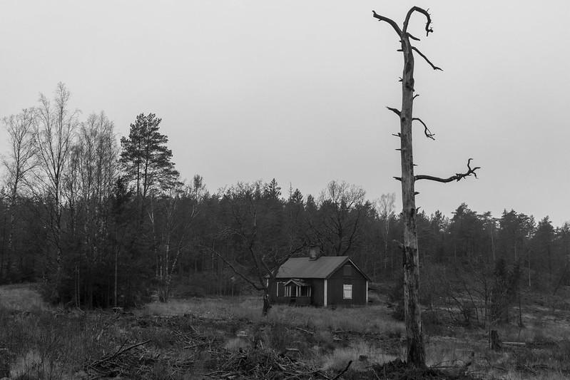 Övre Björkhagen
