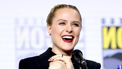 Evan Rachel Wood Gives Honest Review of ?Cats? Movie
