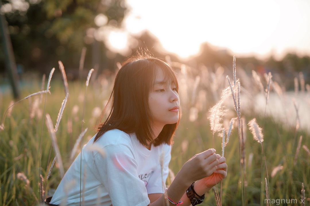 profile-free-udonthani-01