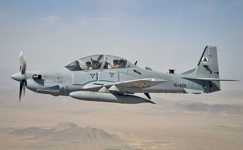 A-29_Over_Afghanistan