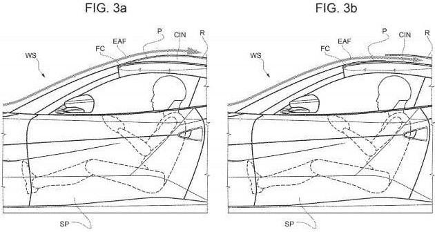 Ferrari-Patent-2