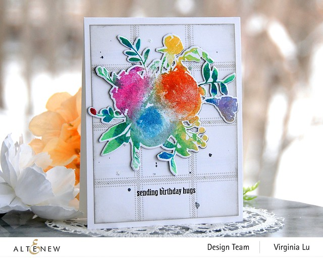 Altenew-WatercolorHalftone-Tartan-Virginia#2