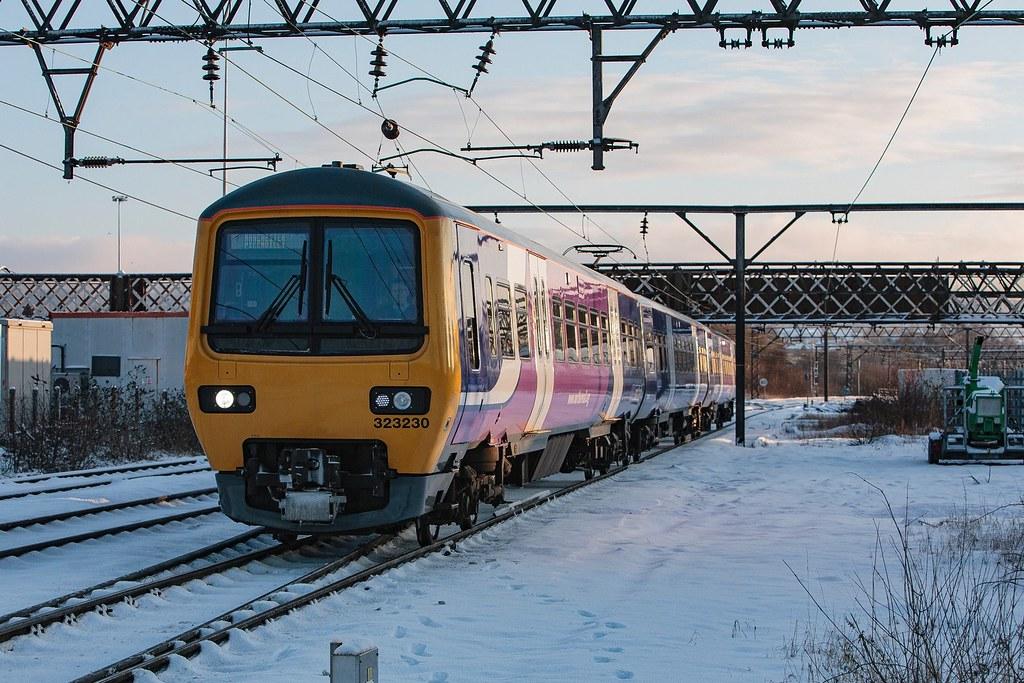 20091221_IMG_8801 by PowerPhoto.co.uk