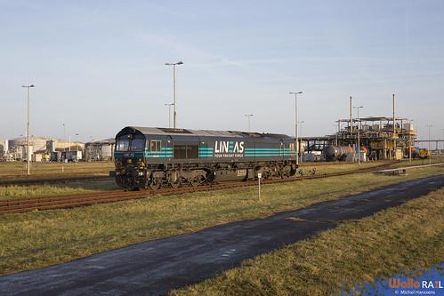 513-10 . LNS . Fedderwarden , Wilhemshaven . 19.12.19.