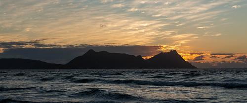 ruakaka northlandregion newzealand