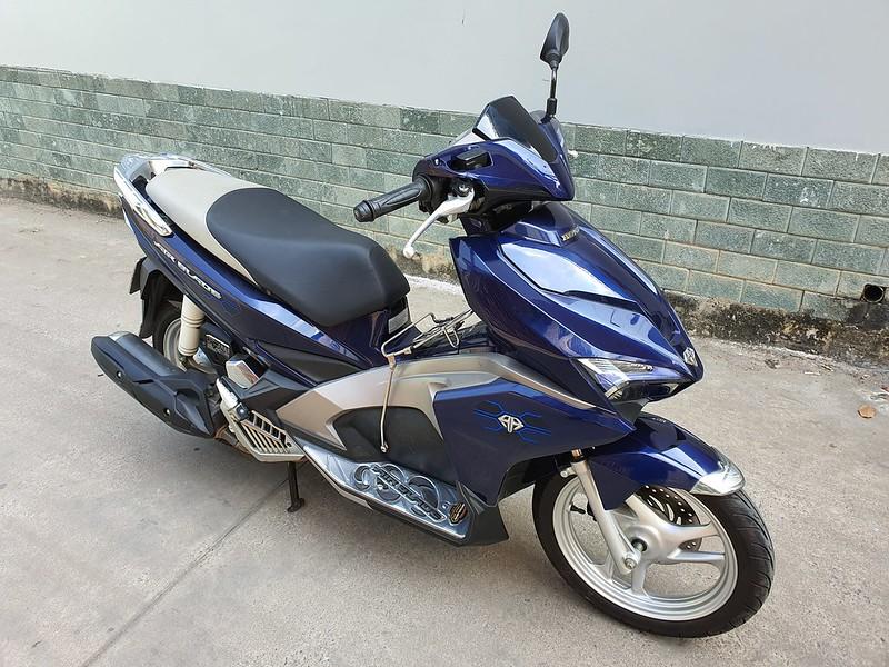 Honda giá tốt [Biên Hòa] - 31