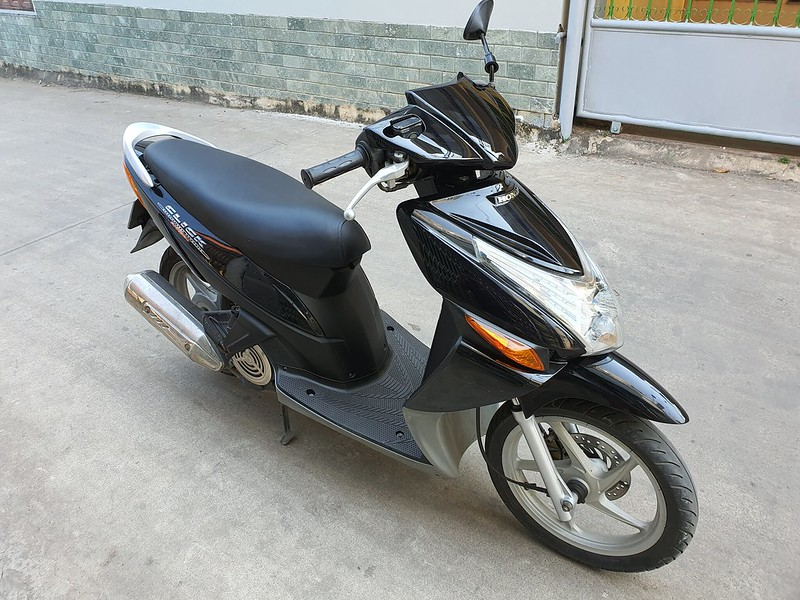 Honda giá tốt [Biên Hòa] - 47