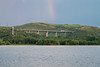 Hollingworth Lake. Littleborough Rochdale