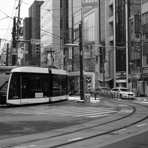 27-12-2019 Sapporo (25)