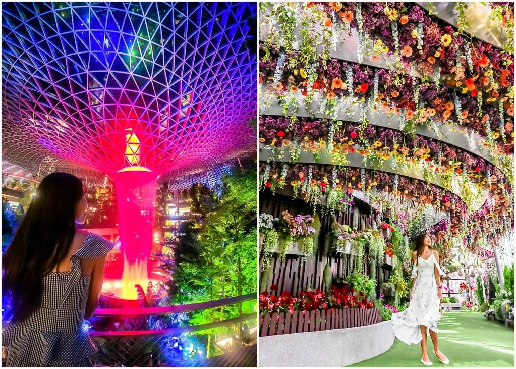 singapore-jewel-gardens-alexisjetsets