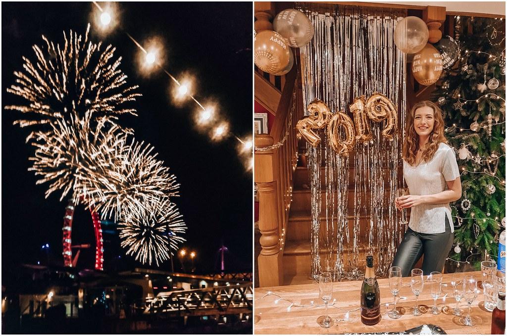 new-year-uk-helenabradbury-alexisjetsets