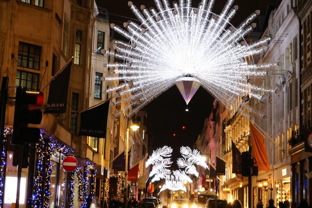 england-new-year-helena-bradbury-alexisjetsets