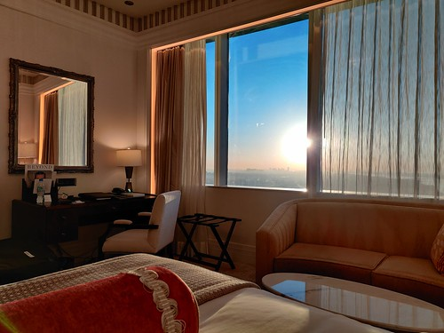 stregis abudhabi uae unitedarabemirates 阿布扎比 阿联酋 瑞吉 hotel 酒店