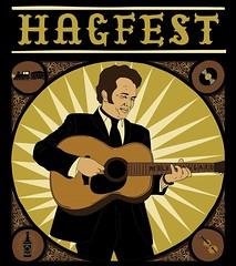 Hagfest