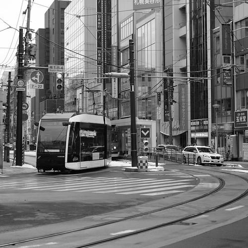 27-12-2019 Sapporo (26)