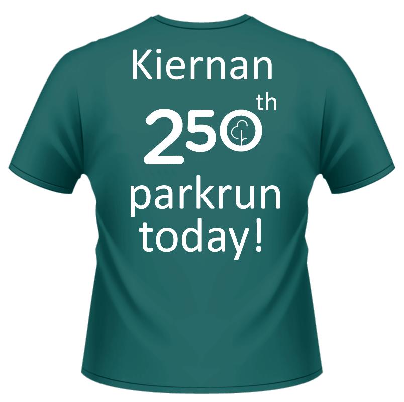 t-shirt-250-kiernan