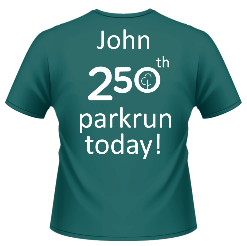 t-shirt-250-john