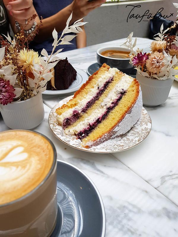 Jaslyn Cakes (10)