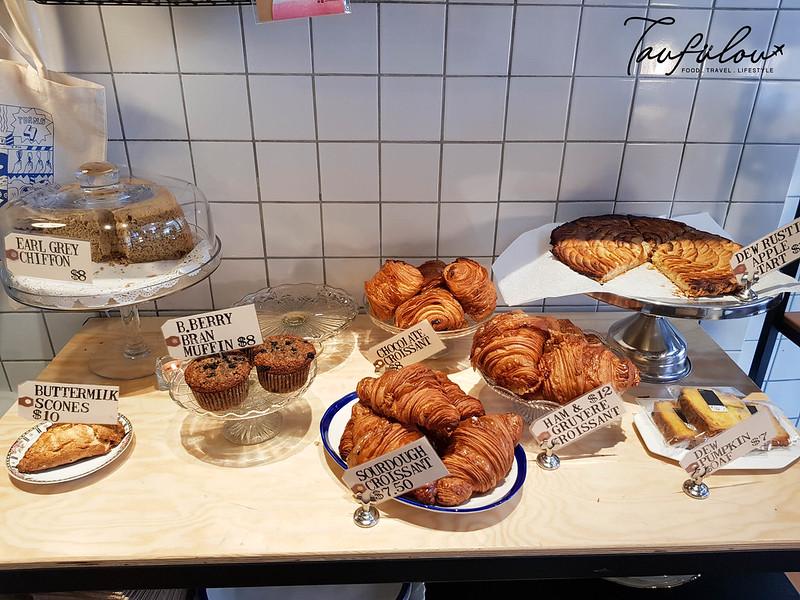 Jaslyn Cakes (6)