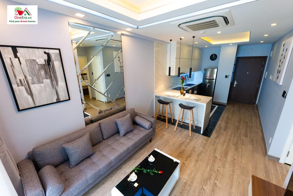 Blog Chụp ảnh căn hộ | Chụp ảnh nội thất nhà phố - Văn phòng | Chụp ảnh biệt thự 7