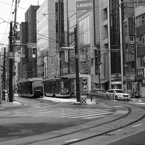 27-12-2019 Sapporo (28)