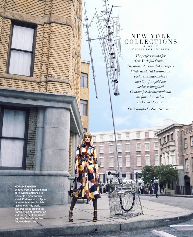 Toni-Garrn-Harpers-Bazaar-Shoot01