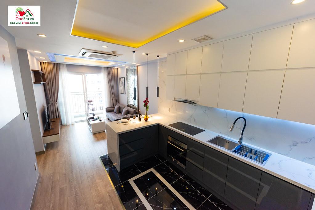 Blog Chụp ảnh căn hộ | Chụp ảnh nội thất nhà phố - Văn phòng | Chụp ảnh biệt thự 6