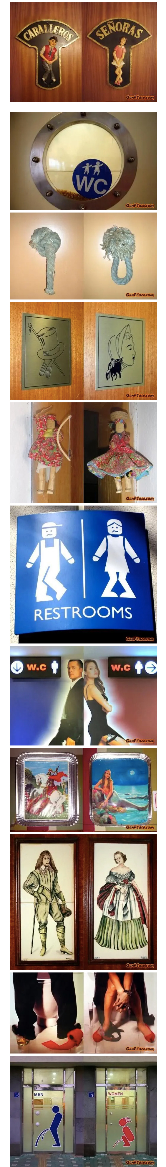 toilet_sign_01