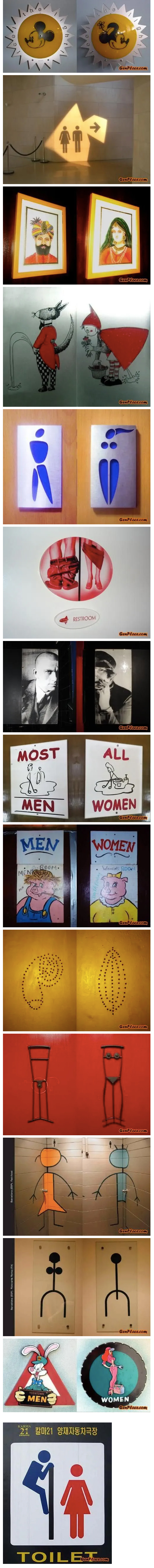 toilet_sign_02