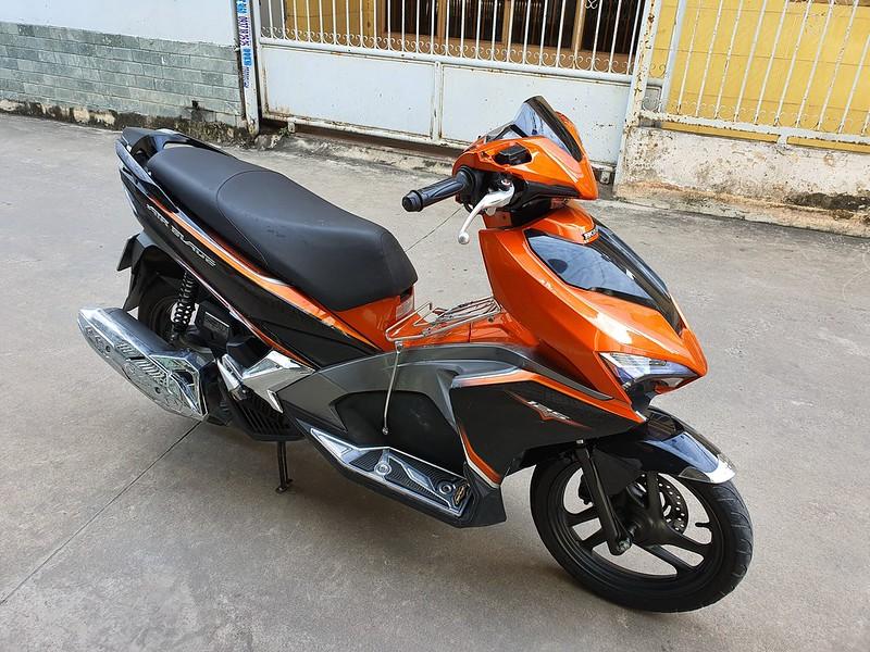 Honda giá tốt [Biên Hòa] - 33