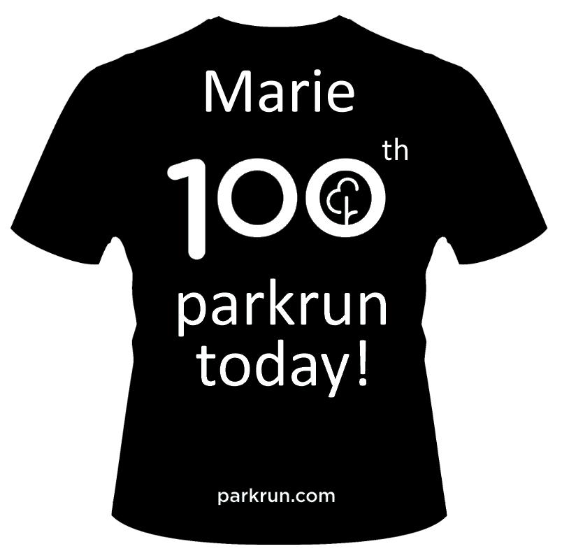 t-shirt-100-marie