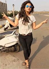 Female Model Beautiful Girl Jaipur