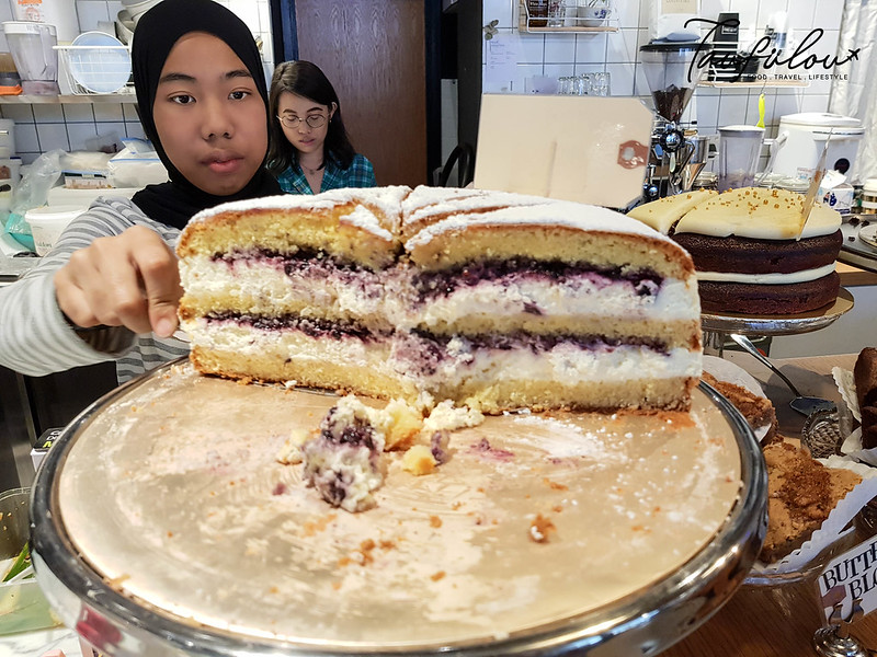 Jaslyn Cakes (5)