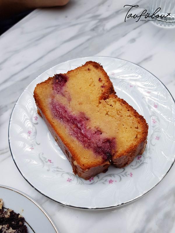 Jaslyn Cakes (12)