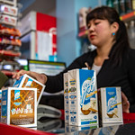 53306-001: Gender Inclusive Dairy Value Chain Project in Mongolia