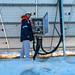 52127-001: Sermsang Khushig Khundii Solar Project in Mongolia