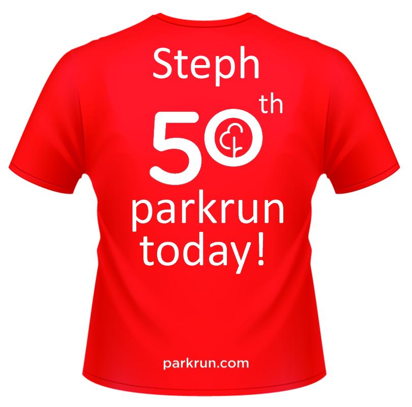 t-shirt-50-steph