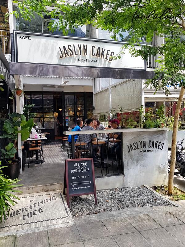 Jaslyn Cakes (1)