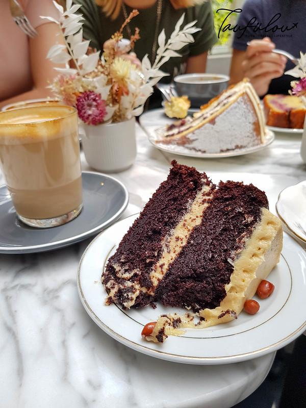 Jaslyn Cakes (13)