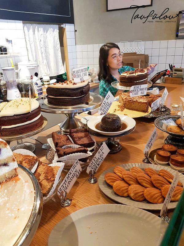 Jaslyn Cakes (7)