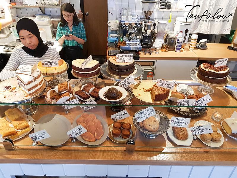 Jaslyn Cakes (4)