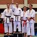 Championnat de Belgique Wado-Ryu Bilzen 2015